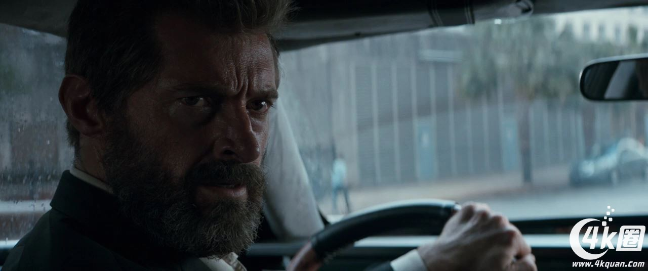 Logan.2017.720p.BluRay.mkv_000538976.jpg
